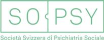 sopsy-si Logo